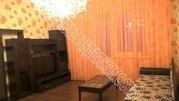 Продается 2-к Квартира ул. Дружининская - Фото 5