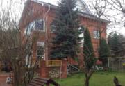 Серпухов на улице Макошина,48
