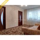 Интернациональная,253, Купить квартиру в Барнауле по недорогой цене, ID объекта - 330876351 - Фото 5