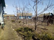 Продажа дома, Пески, Поворинский район, Ул. Борисоглебская - Фото 1
