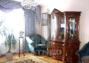 3-комнатная квартира по ул. Курская, 15