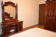 35 000 Руб., Сдается трехкомнатная квартира, Снять квартиру в Домодедово, ID объекта - 333950915 - Фото 7