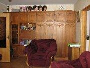 Продажа квартиры, Купить квартиру Рига, Латвия по недорогой цене, ID объекта - 313136374 - Фото 2
