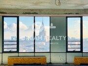 Продажа апартаментов 130,1 кв.м. , ул. Мосфильмовская, 74б - Фото 1