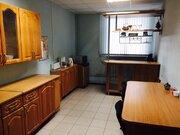 Продажа офисного помещения, Продажа офисов в Перми, ID объекта - 601147843 - Фото 9