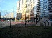 Продажа квартиры, Краснодар, Проезд Репина улица - Фото 5