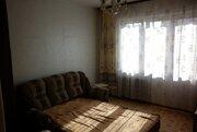 Сдаю Гостинку на Крупской 6, Аренда комнат в Омске, ID объекта - 700769700 - Фото 1