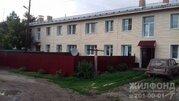 Продажа квартиры, Верх-Тула, Новосибирский район, Ул. Рабочая