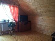 Уютный коттедж в хорошем состоянии со всеми удобствами - Фото 4
