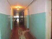 530 000 Руб., Комната в центре, Купить комнату в квартире Кургана недорого, ID объекта - 700775997 - Фото 5
