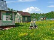 Двухэтажный дом 75кв.м.+ веранда в деревне Рогачево Боровского района - Фото 4