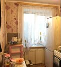 Продам 1-комнатную квартиру 22 кв.м. этаж 3/5 ул. Гурьянова, Продажа квартир в Калуге, ID объекта - 318320413 - Фото 2