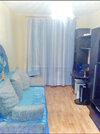 Квартира, ул. Ворошилова, д.29