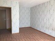Квартира, ул. Рионская, д.11 - Фото 2