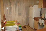 Квартира Красный пр-кт. 100/1, Аренда квартир в Новосибирске, ID объекта - 317162492 - Фото 1