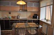 Отличная однокомнатная квартира на сутки, Квартиры посуточно в Барнауле, ID объекта - 301924764 - Фото 4