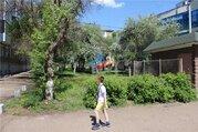 Земельный участок по ул. Первомайская, Земельные участки в Уфе, ID объекта - 201523842 - Фото 2