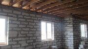 Новый дом в Разумном - Фото 4