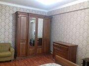 Апартамент посуточно на Абубакарова д.106, Квартиры посуточно в Махачкале, ID объекта - 323216856 - Фото 3