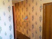 Квартира по адресу г. Салават, ул. Ленинградская, 37 - Фото 1