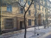 Аренда офиса, Хабаровск, Серышева 34 - Фото 2