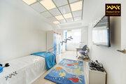 Продается 3к.кв, Капитанская, Купить квартиру в Санкт-Петербурге по недорогой цене, ID объекта - 327246419 - Фото 4