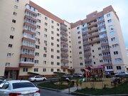 Продам 2-комн.квартиру в Южном р-не в сданном монолит.доме пик-Регион
