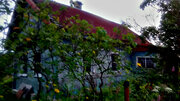Дом в маленькой деревне недалеко от трассы - Фото 1