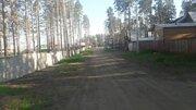 Продажа дома, Улан-Удэ, Алтан-Заяа