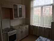 Сдается 2-я квартира г.Москва м.Полежаевская на ул.Куусинена, д.9к1, Аренда квартир в Москве, ID объекта - 328911972 - Фото 14