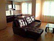 Сдается красивая 2 комнатная квартира в центре (новый дом), Аренда квартир в Ярославле, ID объекта - 304510673 - Фото 2