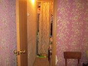 1 450 000 Руб., 2-комн. в центре, Купить квартиру в Кургане по недорогой цене, ID объекта - 322997353 - Фото 6