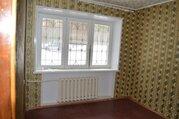 Квартира в г.Воскресенске - Фото 3