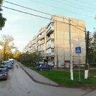 Продаю трехкомнатную квартиру на ул. Советская., Купить квартиру в Бору по недорогой цене, ID объекта - 325180580 - Фото 2
