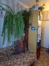 Продам комнату на Светлова 8, Купить комнату в квартире Красноярска недорого, ID объекта - 700781292 - Фото 3