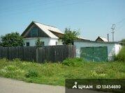 Продаюдом, Горно-Алтайск
