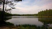 Дом на 15 сотках со своим берегом на озере в Карелии в направлении . - Фото 2