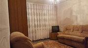 Продается 2-комн. квартира 49 кв.м, Купить квартиру в Усинске по недорогой цене, ID объекта - 325534444 - Фото 3