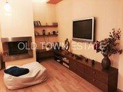 Продажа квартиры, Купить квартиру Рига, Латвия по недорогой цене, ID объекта - 313141630 - Фото 4