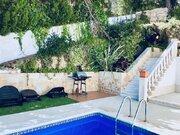 Продам новый дом с великолепным видом на море! - Фото 3