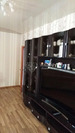 Продажа квартиры, Волгоград, Им Грибанова ул - Фото 4