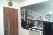 Квартира, Мурманск, Новое Плато, Купить квартиру в Мурманске по недорогой цене, ID объекта - 322055388 - Фото 3