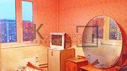 Заезжай прямо сейчас в уютную комнату в Некрасовке!, Аренда комнат в Люберцах, ID объекта - 700825928 - Фото 3