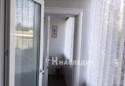 Продается 3-к квартира Гаражная - Фото 3