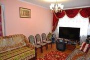 Продается 3-х комнатная квартира г. Алушта ул. Б. Хмельницкого 23 - Фото 1