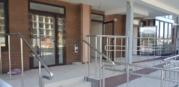 Студия 26.4 кв.м, 12/20, Купить квартиру в Анапе, ID объекта - 332244148 - Фото 5