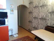 Продается однокомнатная квартира с мебелью на Шумавцова, Купить квартиру в Уфе по недорогой цене, ID объекта - 320465095 - Фото 6