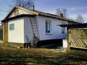 Продажа дома, Заринский район, Улица Алтайская - Фото 2