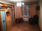 Сдается на длительный срок 2х-комнатная квартира г.Наро-Фоминск, ул.Пр, Снять квартиру в Наро-Фоминске, ID объекта - 326453638 - Фото 2