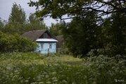 Продажа дома, Волга, Некоузский район, Мирный пер. - Фото 2